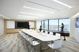 office design images. Plain Office Executive Offices  Vancouver 4 On Office Design Images G