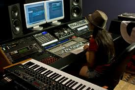 In music, an arrangement is a musical reconceptualization of a previously composed work. Music Bobbywalkers