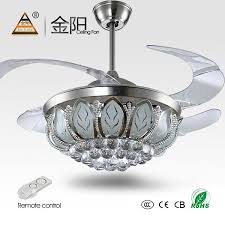 jy42 1108 china new led double color
