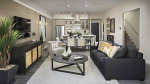 furniture for condo living. The Latest Design Trends In Condos And Townhomes Center Around Technology Streamlined Aesthetics, Local Experts Say. Furniture For Condo Living