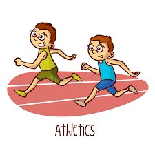 Athletics Stock Illustrations – 22,563 Athletics Stock Illustrations,  Vectors & Clipart - Dreamstime