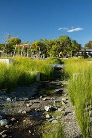 Small Picture 272 best Bioretention images on Pinterest Rain garden Landscape