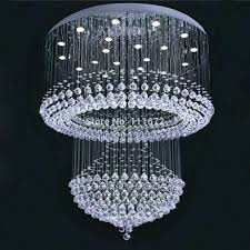 diy chandelier medium size of chandeliers black crystal chandelier table lamp shades style large size