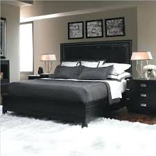 black and white bedroom decor. Black And White Bed Master Bedroom Decorating Ideas Impressive Decor Bedrooms . T
