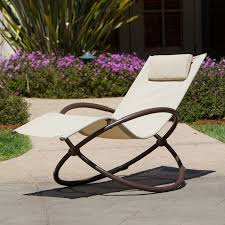 Fold Up Chaise Lounge Best Selling Home Decor Molokini Wood Outdoor Chaise Lounge Set Of