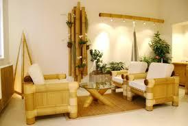 Modern Bamboo House Interior Design Warmth Modern Bamboo House Plans Modern House Plan How To