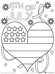 American Flags To Color Flag Coloring Page Flag Color Page Flag