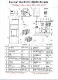 """jvc kw v21bt wiring diagram best of kw v230bt¯½Å""""multimedia¯½Å""""jvc jvc kw v21bt wiring diagram awesome coleman evcon furnace wiring diagram"""