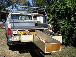 25 unique truck bed slide ideas on truck bed truck bed storage box and pickup tool bo