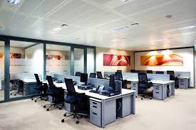 space office furniture. Relocation Project For RICOH UK Ltd Sales Office \u0026 Showroom London, England. Space Furniture