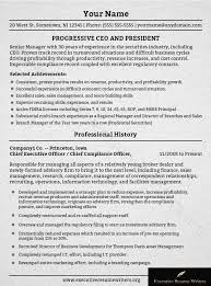 Technology Cover Letters Sample Cover Letter For Technology Job Sample Cover Letters For
