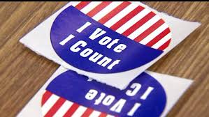 Where Is My Designated Polling Place Indiana Your Guide To Voting In The 2019 Election Fox59