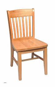 Outdoor Wooden Chair Inspirational Furniture Sleeper Loveseat New
