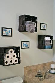 bathroom wall decor ideas enhance beauty of walls by wall decorations bathroom wall decor ideas uk
