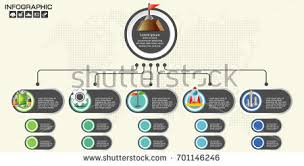 Chart Stik Label Chart Stik Label Fresh Free Organization Chart Vectors