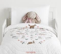 ramona toddler comforter toddler