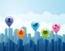 Securities Law Socially Aware Blog
