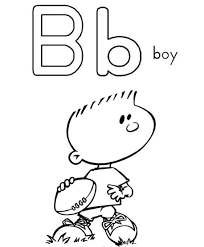 X Cheese Alphabet Coloring Pages | Alphabet Coloring pages of ...