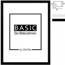 Bilderrahmen Im Din A1 Format 594 X 841 Cm Allesrahmende