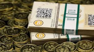 Human behaviour says the masses then usually want gold as a result of the fear of missing out kicks in. Bitcoin Cash Is Already The Third Most Valuable Cryptocurrency Quartz