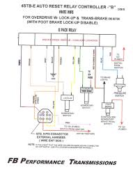 pictures of wiring diagram for a gm 4l60e transmission gm 4l60e