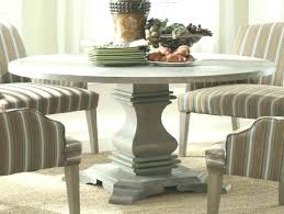 cool inch round table with leaf kitchen dining tables pedestal i 42