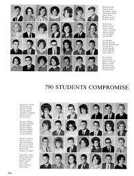 The Yellow Jacket, Yearbook of Thomas Jefferson High School, 1965 - Page  368 - The Portal to Texas History