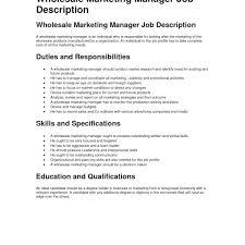 freelance designer description freelance design jobs online best marketing manager jobs in