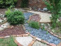 small rock garden ideas backyard landscaping busch gardens va olive garden menu olive backyard landscaping ideas rocks