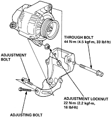 mercruiser alternator wiring diagram images mercruiser lx mercruiser 3 0 litre 1059274 1979 f100 ignition switch wiring diagram