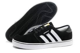 adidas shoes for men. adidas shoes men black white for