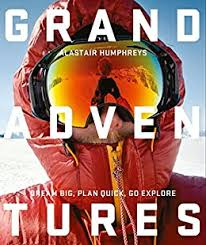It's only the top end resorts that security holds are higher.mgm grand isn't top end. Grand Adventures Dream Big Plan Quick Go Explore English Edition Ebook Humphreys Alastair Amazon De Kindle Shop