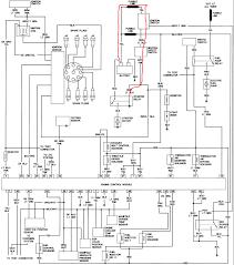 alternator wiring diagram for 1991 ford f 350 alternator 1969 mustang starter solenoid wiring 77 f250 wiring diagram