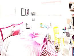 bedroom furniture sets for teenage girls. Unique Bedroom Ikea Bedroom Sets For Teenagers  Teenage Teen Girl  On Bedroom Furniture Sets For Teenage Girls I