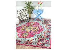 pink and orange rug machine made multi area rug pink and orange rug uk