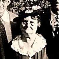 Ethel Grady McLain (1888–1965) • FamilySearch