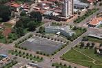 imagem de Ceres Goiás n-1
