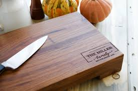 personalized chopping block. Delighful Block TaylorCrafts Engraved With Personalized Chopping Block N