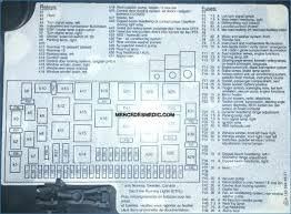 2003 mercedes c230 fuse box location explore schematic wiring mercedes benz c230 kompressor fuse box diagram at Mercedes Benz C230 Fuse Box Location
