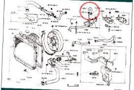 similiar 93 ranger transmission diagram keywords 93 ranger wiring diagram auto transmission wiring car wiring diagram