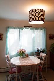 Kitchen Light Covers Bathroom Light Flickering Premium Flickering Flameless Candles
