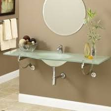 handicapped accessible bathroom sink counter. it\u0027s a good idea to consider installing sink in the bathroom that will allow wheelchair handicapped accessible counter p