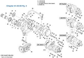 rotax 912 914 ul hydraulic governor arrangement for constant Rotax 912 Wiring Schematic Rotax 912 Wiring Schematic #90 rotax 912 tachometer wiring diagram