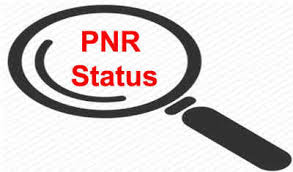Hcv Waiting List Position Chart How To Check Pnr Status Online And Offline Times Of India