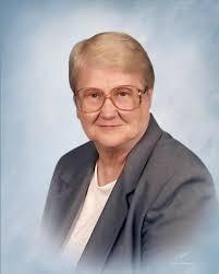 Annette Hitchcock Obituary - Macon, GA