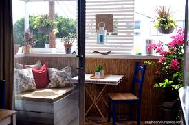 downtown los angeles apartments with balcony. decorating a small apartment balcony in la tropical-patio downtown los angeles apartments with