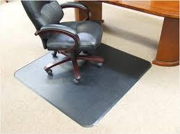 desk chair for carpet get clear desk chair small chair mat office desk mat office