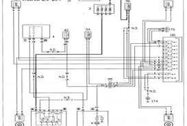 wabco abs plug wiring diagram wiring diagram abs trailer plug wiring diagram image about
