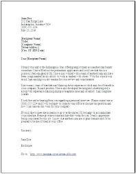 closing sentence for cover letter cover letter endings closing a cover letter cover letter closings
