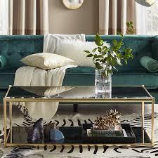 Best 25 Buy furniture online ideas on Pinterest